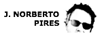 J. Norberto Pires